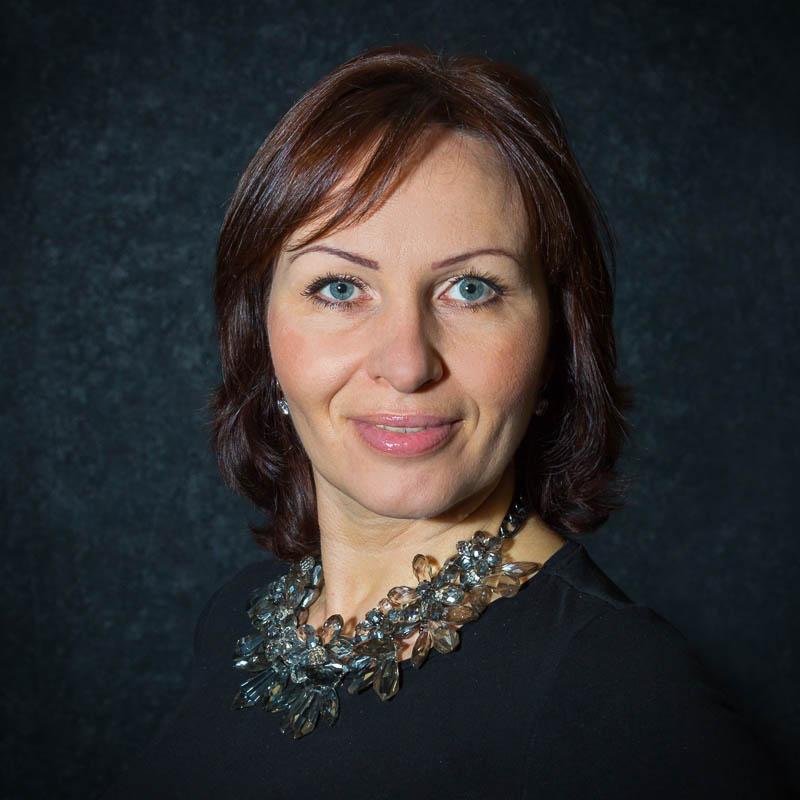 Viktória Jančošeková