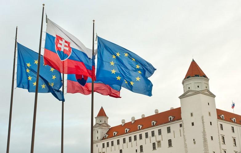 bratislavsky-hrad