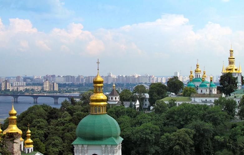 jalta-ukrajina