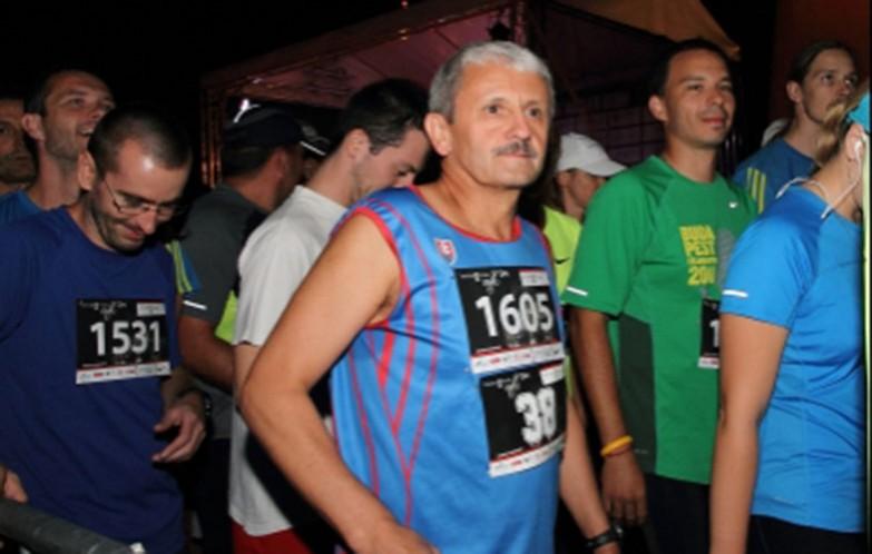 maraton-dzurinda