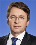 Ivan Miklos
