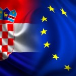 croatia-and-EU