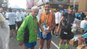 maraton_ke3