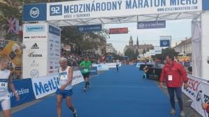maraton_ke4
