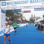 maraton_ke4b