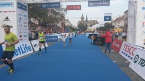 maraton_ke5