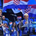 md-chorvatsko-volby